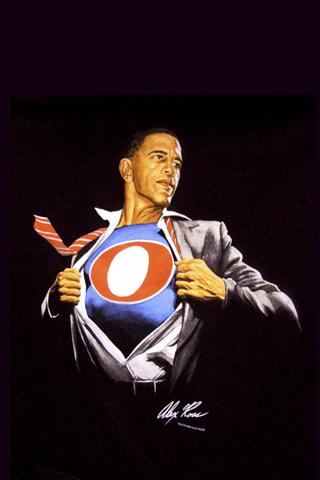 Obama_hero_21
