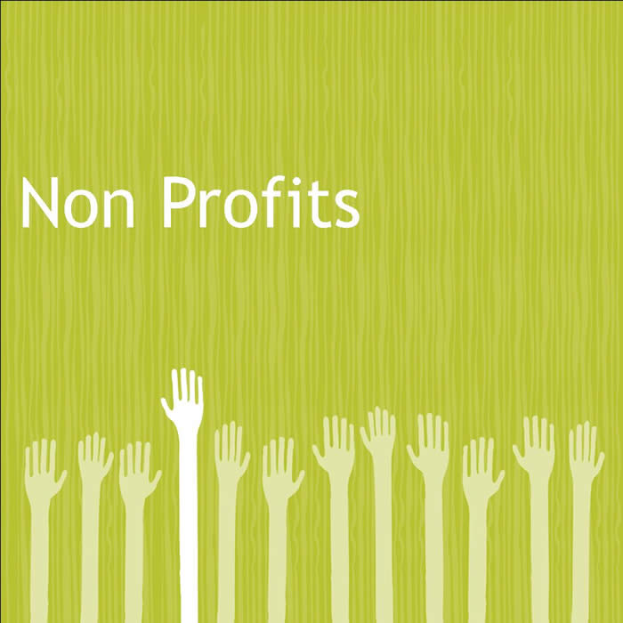 Nonprofits_001